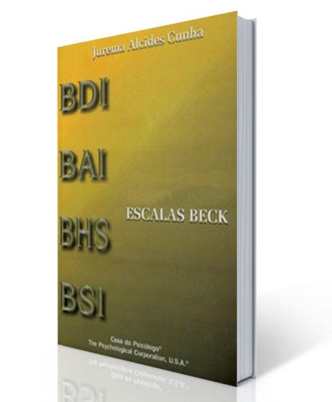 escalas-beck