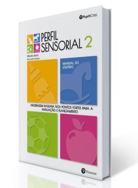 perfil-sensorial-2