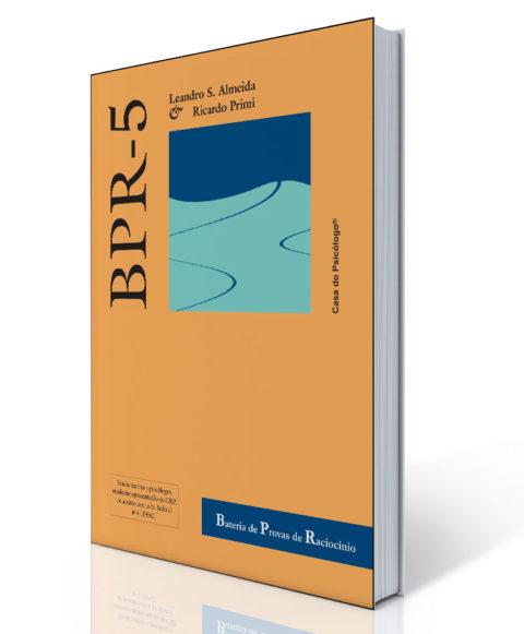 BPR-5