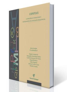 CONFIAS