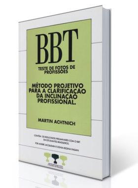 BBT - Teste de Fotos de Profissões - MARTIN ACHTNICH