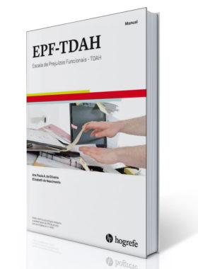 Epf-tdah