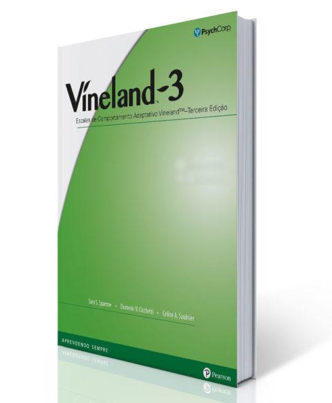 Víneland-3